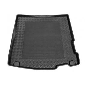 Car boot tray Article № 100424M £ 140,00