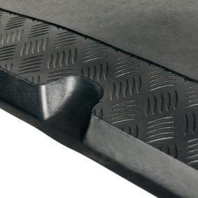 101023M REZAW PLAST dal produttore fino a - 21% di sconto!