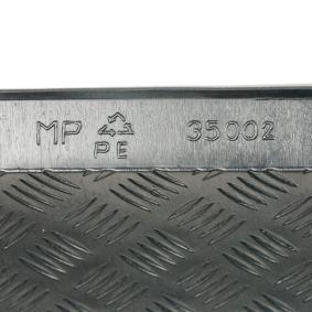 N° d'articolo 101023M REZAW PLAST prezzi