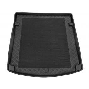 Car boot tray Article № 102005M £ 140,00