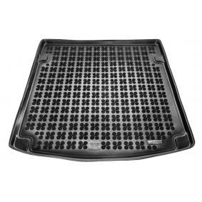 Car boot tray Article № 232005 £ 140,00