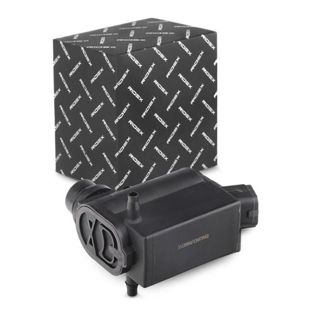 Windscreen Washer Pump RIDEX 794W0008 expert knowledge