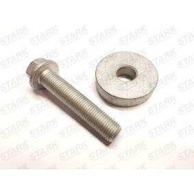 Bolt and Nut Kit with OEM Number 82 00 367 922