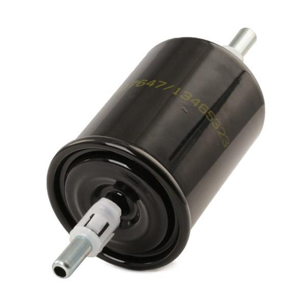 Filtro de Combustible RIDEX 9F0153 4059191589180
