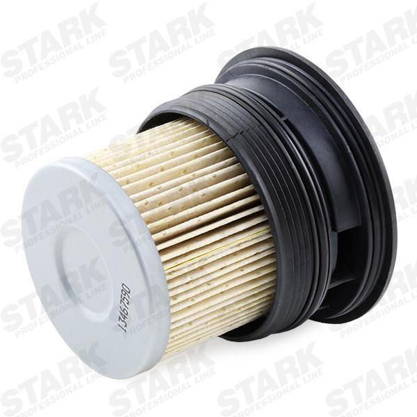 Kraftstofffilter STARK SKFF-0870234 4059191591053