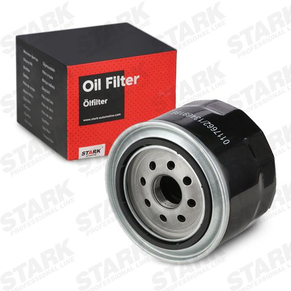 Oil Filter STARK SKOF-0860207 expert knowledge