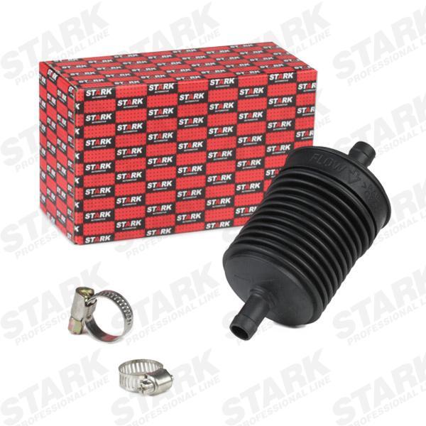 Filtro idraulico, Sterzo STARK SKHFS-3260002 conoscenze specialistiche