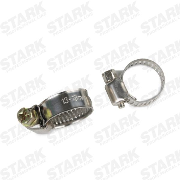 N° d'articolo SKHFS-3260002 STARK prezzi