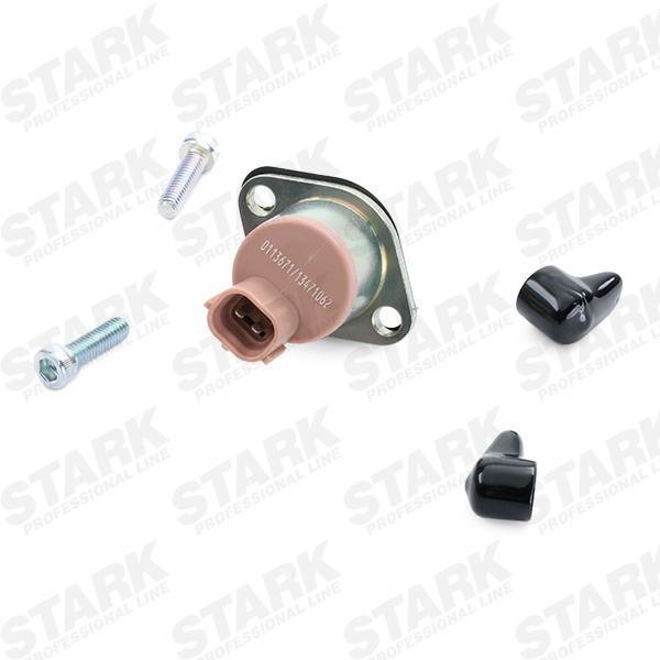 Supapa control presiune combustibil STARK SKPCR-2060002 4059191599974