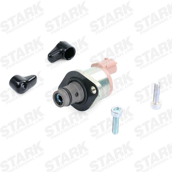 SKPCR-2060002 STARK de la producător până la - 25% reducere!
