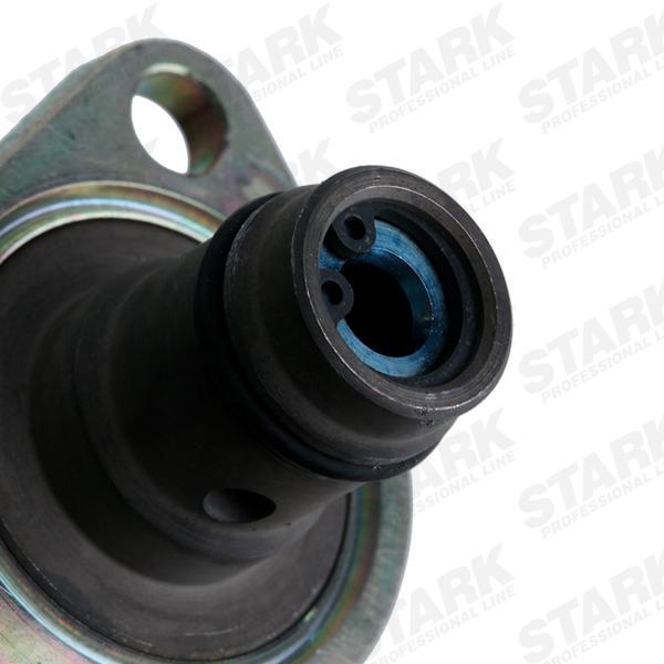 STARK Art. Nr SKPCR-2060002 favorabil