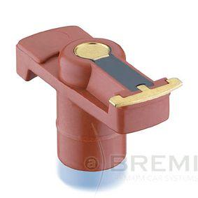 BREMI 7001 EAN:4017534016564 online store