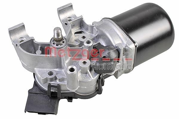 Torkarmotor 2190768 METZGER 2190768 original kvalite