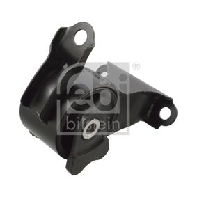 Mounting, transfer gear with OEM Number 50805-S9A-983