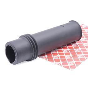 Caperuza protectora / fuelle, amortiguador Long.: 300mm con OEM número 5254.42