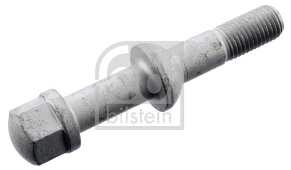 FEBI BILSTEIN  103602 Radschraube Stahl