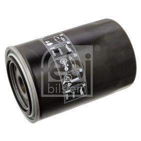Filtro de aceite 47477 Ducato Furgón (250_, 290_) 180 Multijet 3,0 D ac 2020