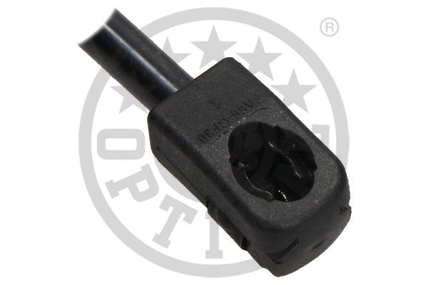 Gasdruckfeder OPTIMAL AG-40341 Bewertung