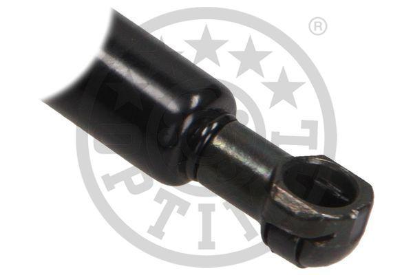 Gasdruckfeder OPTIMAL AG-40440 Bewertung