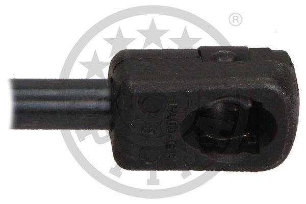 Gasdruckfeder OPTIMAL AG-40792 Bewertung