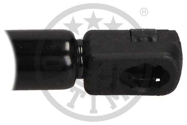 Gasdruckdämpfer OPTIMAL AG-40792 Erfahrung