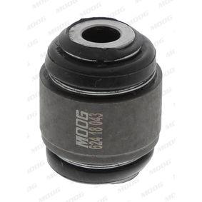 Lagerung, Lenker Innendurchmesser: 12mm mit OEM-Nummer C2P13876