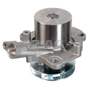 Pompa apa cu OEM Numar 04L 121 011 L