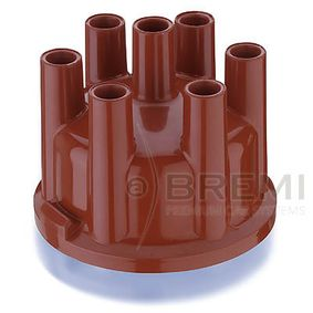 Distributor Cap Polyester with OEM Number 1504282