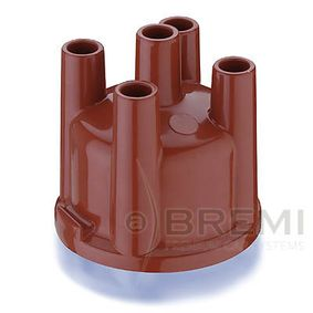 Distributor Cap Polyester with OEM Number 12111326765