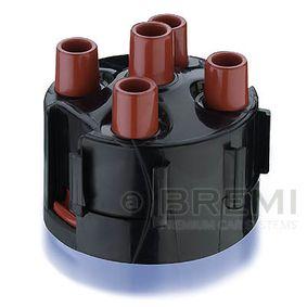BREMI  8059R Zündverteilerkappe Polyester