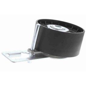 Tensioner Pulley, timing belt Article № V25-0134 £ 140,00