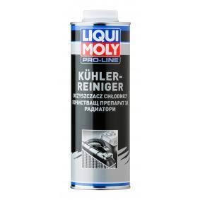LIQUI MOLY Reiniger, Kühlsystem 20455