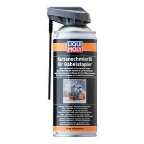 LIQUI MOLY Mounting Spray 20946