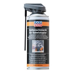 LIQUI MOLY Spray per montaggio 20946