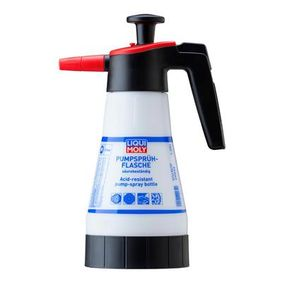 LIQUI MOLY Pumpsprühflasche 29032