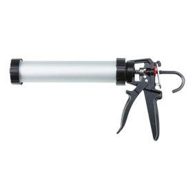 LIQUI MOLY Spray Gun, pressure bottle 6225