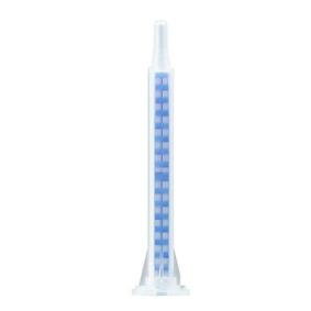 LIQUI MOLY adagolócsúcs, patron 6242