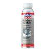 OEM Уплътнителна маса за радиатора 8385 от LIQUI MOLY