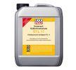 OEM Frostschutz LIQUI MOLY BMWGS94000 für SUBARU