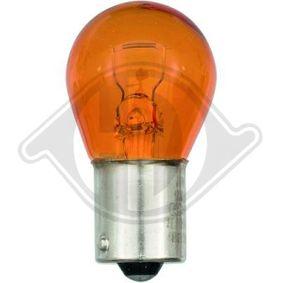 Glühlampe, Blinkleuchte LID10128