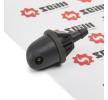 Tobera limpiaparabrisas SEIM 13482451 posterior