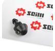 SEIM Ruitensproeier PEUGEOT Voor