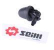 Tobera limpiaparabrisas SEIM 13482473 posterior