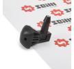 Tobera limpiaparabrisas SEIM 13482478 posterior