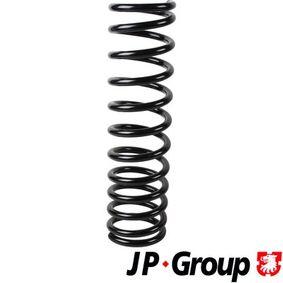 Honda Jazz gd 1.3 (GD1) Motorlager JP GROUP 3417900180 (1.3 (GD1) Benzin 2004 L13A1)