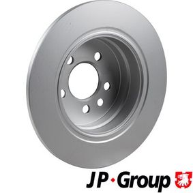 JP GROUP 4463200100 Bewertung