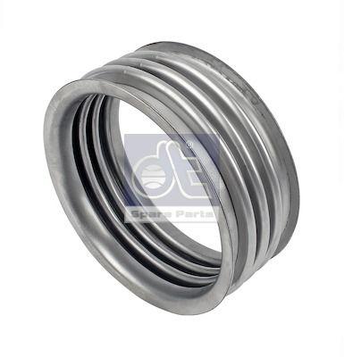 Flexrohr, Abgasanlage 5.11094 DT 5.11094 in Original Qualität