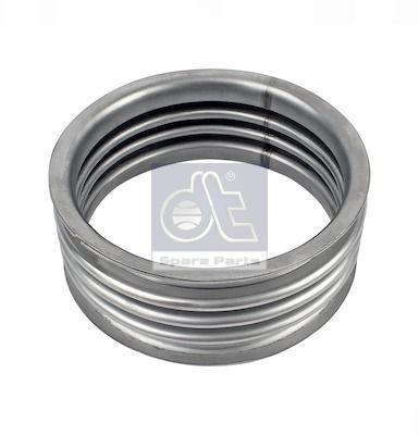 Flexrohr, Abgasanlage DT 5.11094 Bewertung