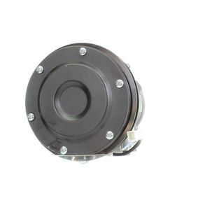 Klimakompressor Riemenscheiben-Ø: 152mm mit OEM-Nummer 10PA17C