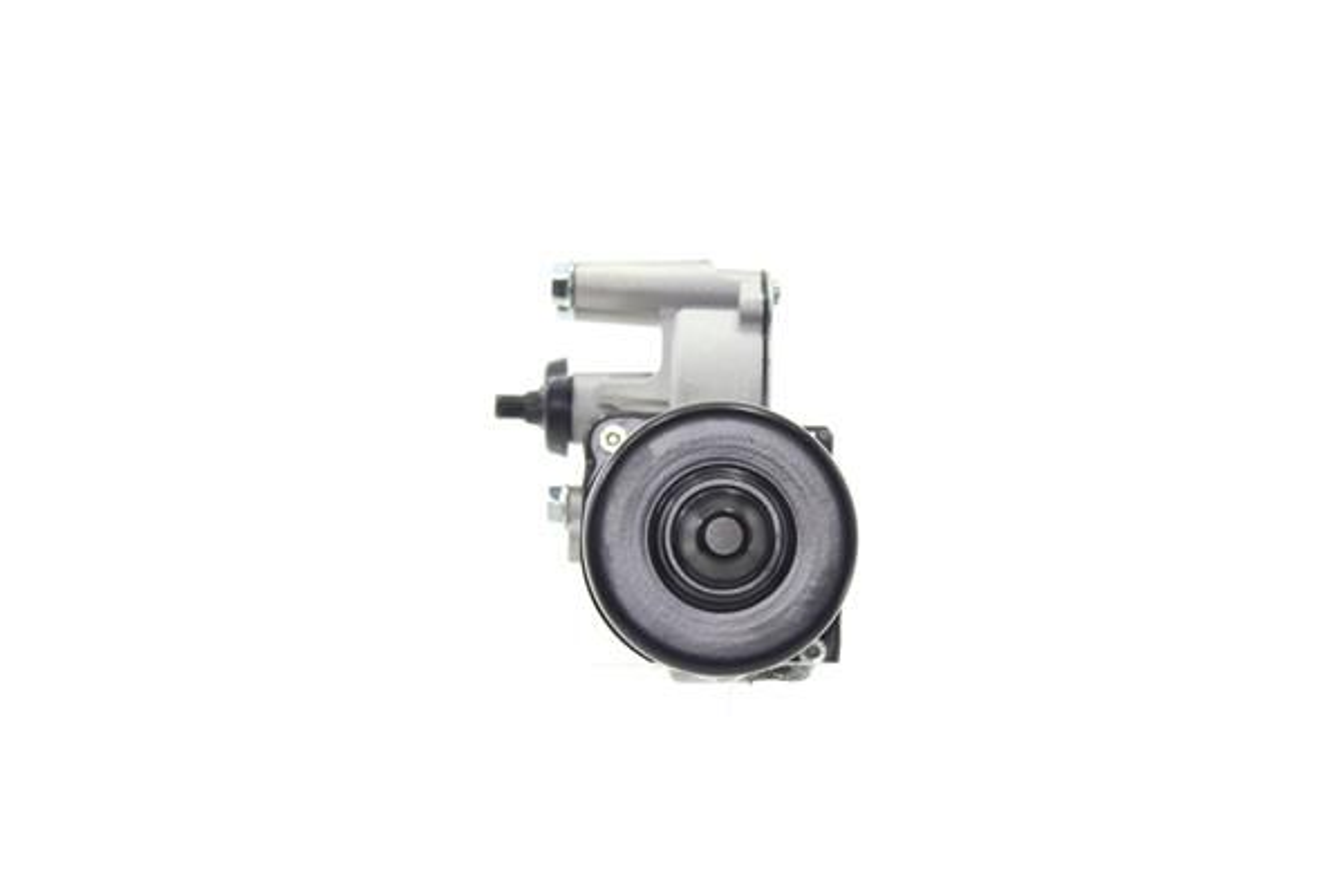 Vindrutetorkarmotor ALANKO 800053 4053082305514